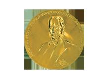 Big Chemical Award
